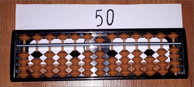 пятьдесят-на-соробане