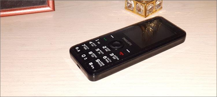 мобильный-телефон