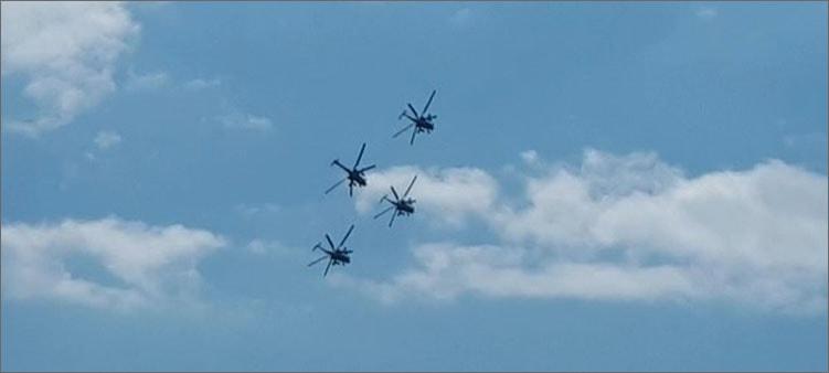 вертолеты-на-авиашоу