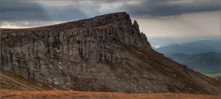 гора-бабуган-яйла