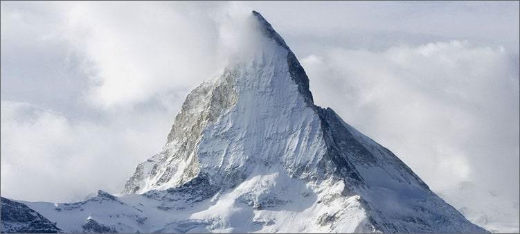 гора-чогори