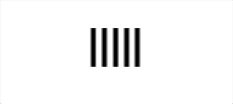 египетская-цифра-пять