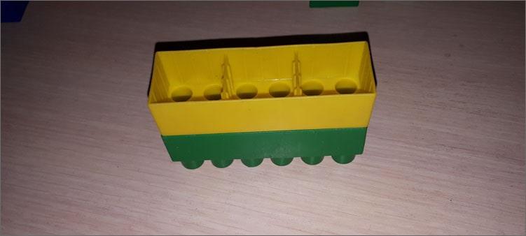 закрытый-контейнер-из-лего