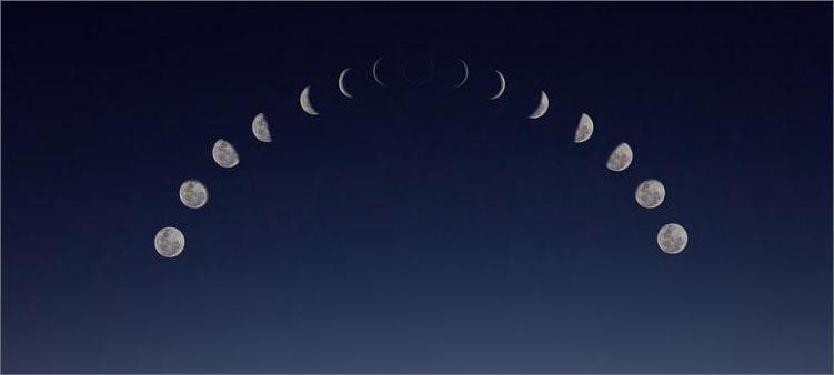 движение-луны-по-небу