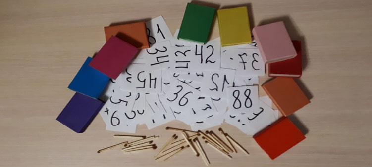 спички-коробки-и-карточки
