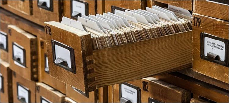 картотека-в-библиотеке