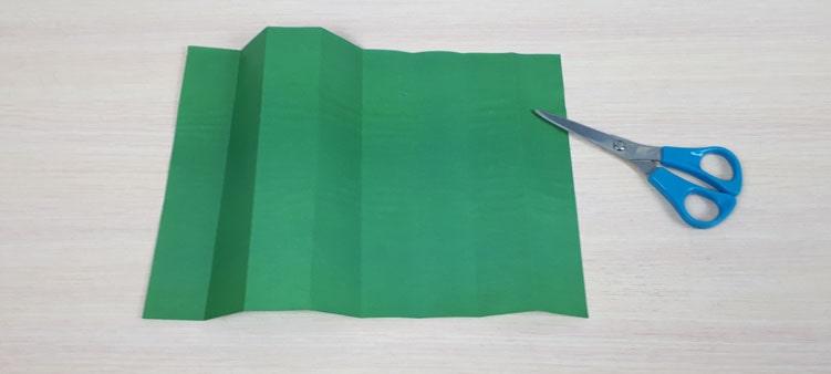 разлинованный-лист