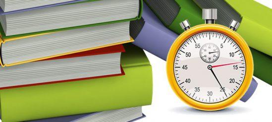 Упражнения по развитию техники чтения у младших школьников